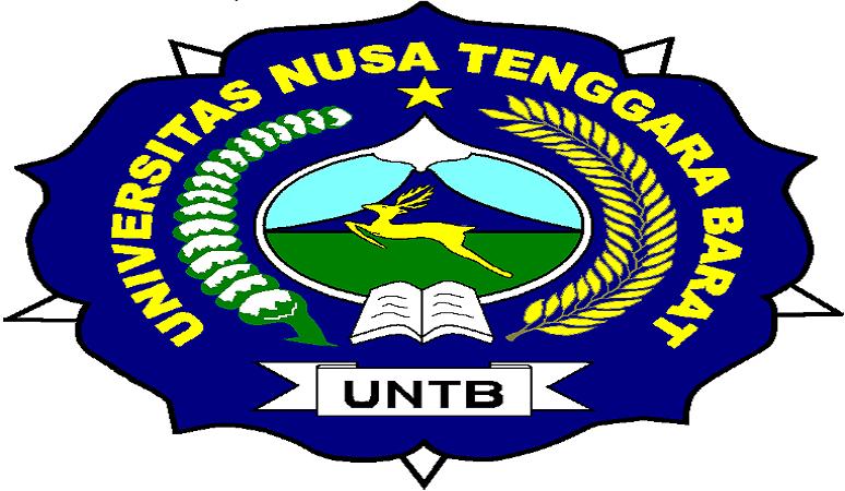 PENERIMAAN MAHASISWA BARU (UNTB) 2018-2019 UNIVERSITAS NUSA TENGGARA BARAT