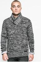 pulover-de-iarna-barbati-1