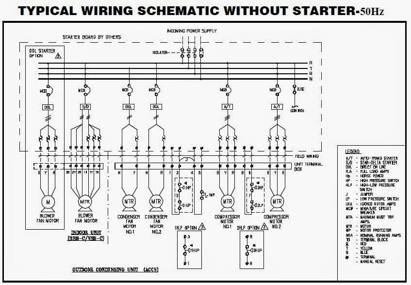 hb window unit air conditioner wiring diagrams