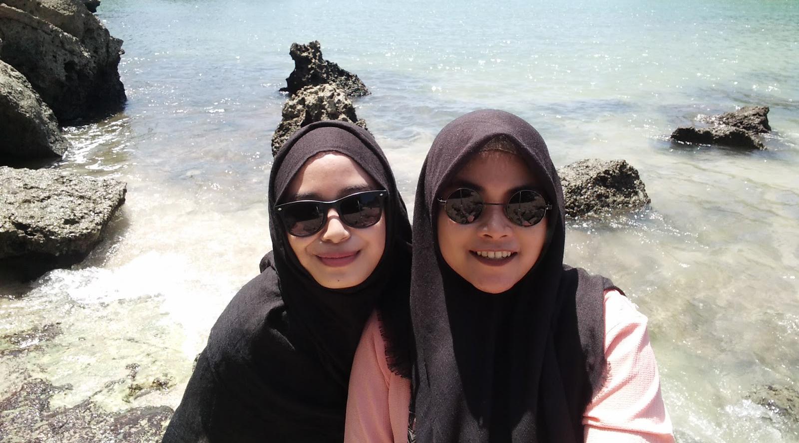 baju hijab gaul online hijab gaul paris