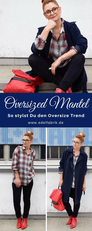 rote Accessoires, Modeblog für Frauen Ü40 und Ü30