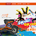 Anbico - ebike. Online marketing site