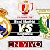 بث مباشر لمباراة ريال مدريد وليغانيس 16.1.2019 كأس ملك اسبانيا بجودة عالية موقع عالم الكورة