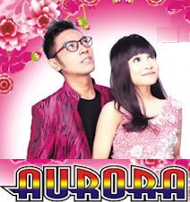Lagu Koplo Terbaru Om Aurora