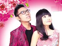 Kumpulan Lagu Koplo Terbaru Om Aurora Mp3 Terlengkap