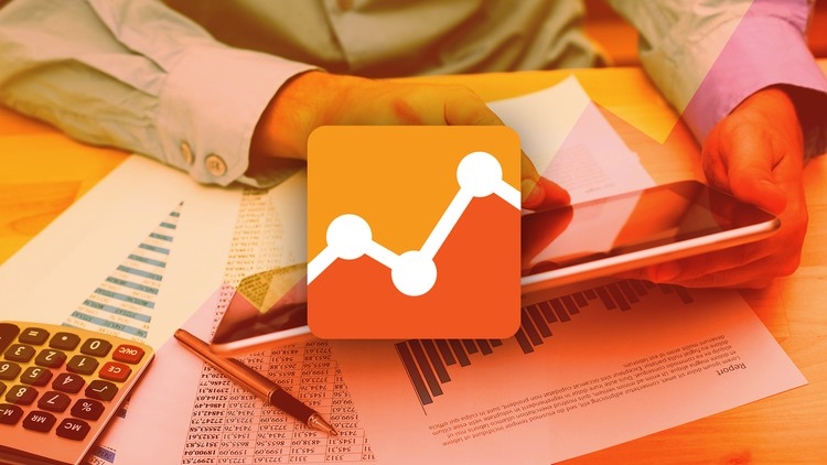 Coupon Google Analytics for Marketing - Boost Sales & Lower Costs