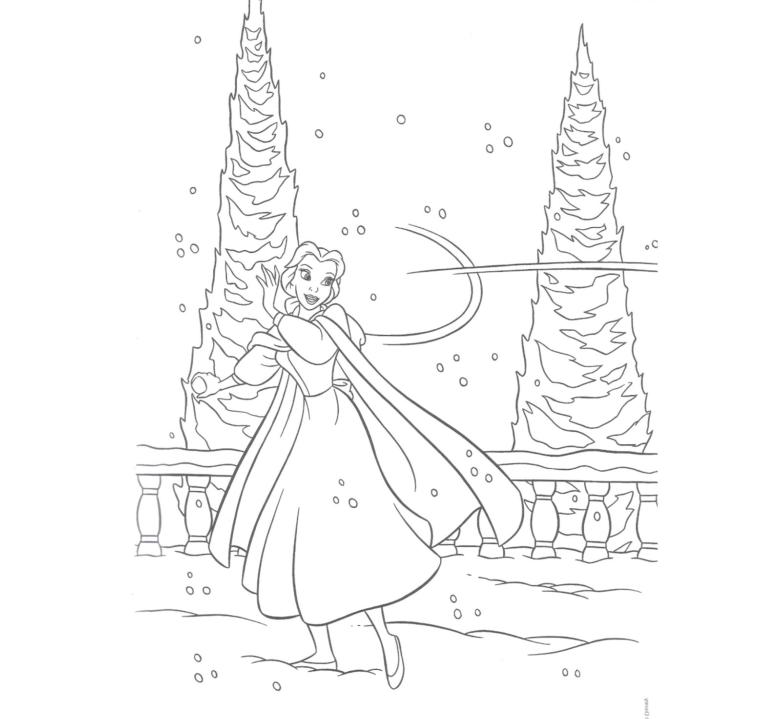 anastasia coloring pages # 69