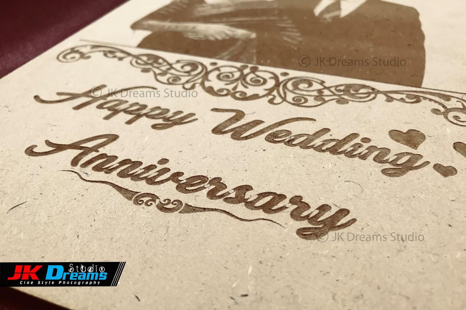 Wood Engraving In Jaffna Best Laser Cutting Jk Studio