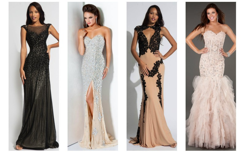 bbedbd6de77 Myne Whitman Writes  Best Prom Dresses 2019  What To Wear To Prom