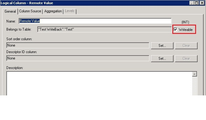 Directory privileges: READ and WRITE : Grant Permission « User Previliege « Oracle PL / SQL