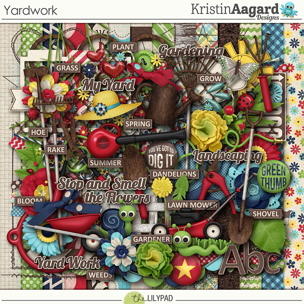 http://the-lilypad.com/store/Digital-Scrapbook-Kit-Yard-Work.html