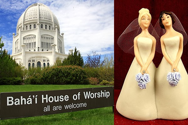 http://www.worldreligionnews.com/issues/bahai-faiths-stance-on-homosexuality