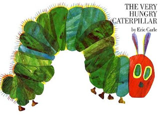 http://www.eric-carle.com/home.html