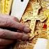 Unidos Podemos insta al Gobierno a revisar los beneficios fiscales de la Iglesia católica y eliminar la asignación del IRPF
