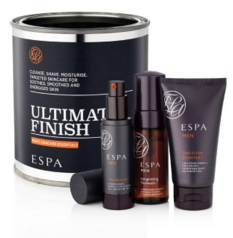http://us.espaskincare.com/gifts/for-him/the-ultimate-finish-collection-1