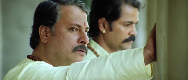 Gangs of Wasseypur 2 (2012) HINDI 480p 300MB 200MB 700MB Free HD Mobile download