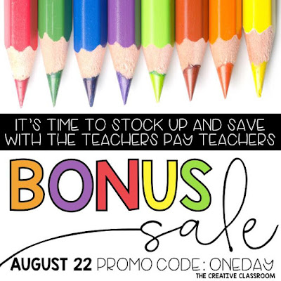 https://www.teacherspayteachers.com/Store/Fun-In-Fourth-With-Ms-Gatt