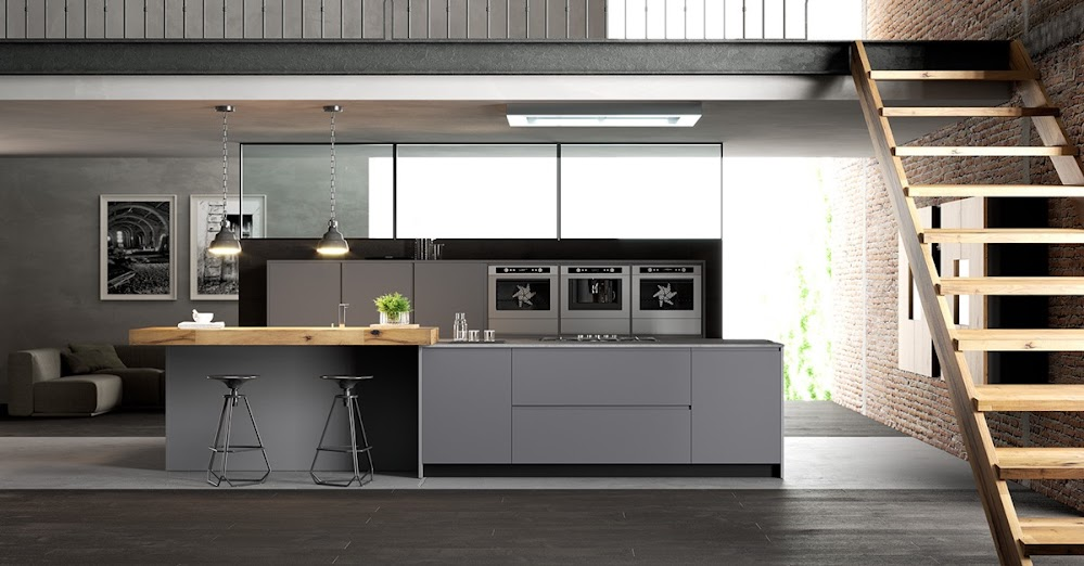 loft-kitchen-design
