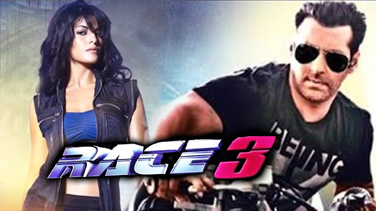 Race 3 Movie Download Filmywap Race 3 Hindi Full Movie Download