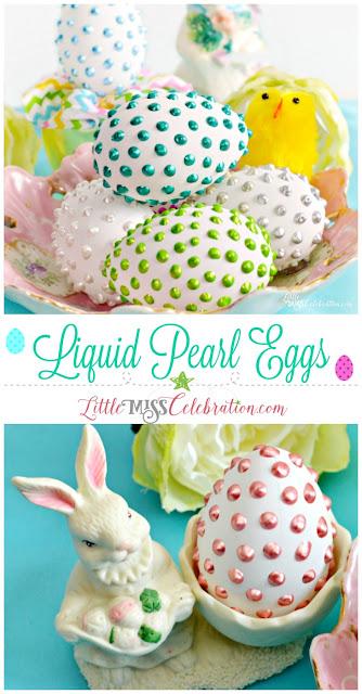 crafts, Easter
