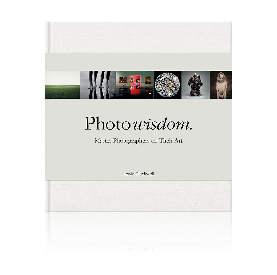 Download Photowisdom