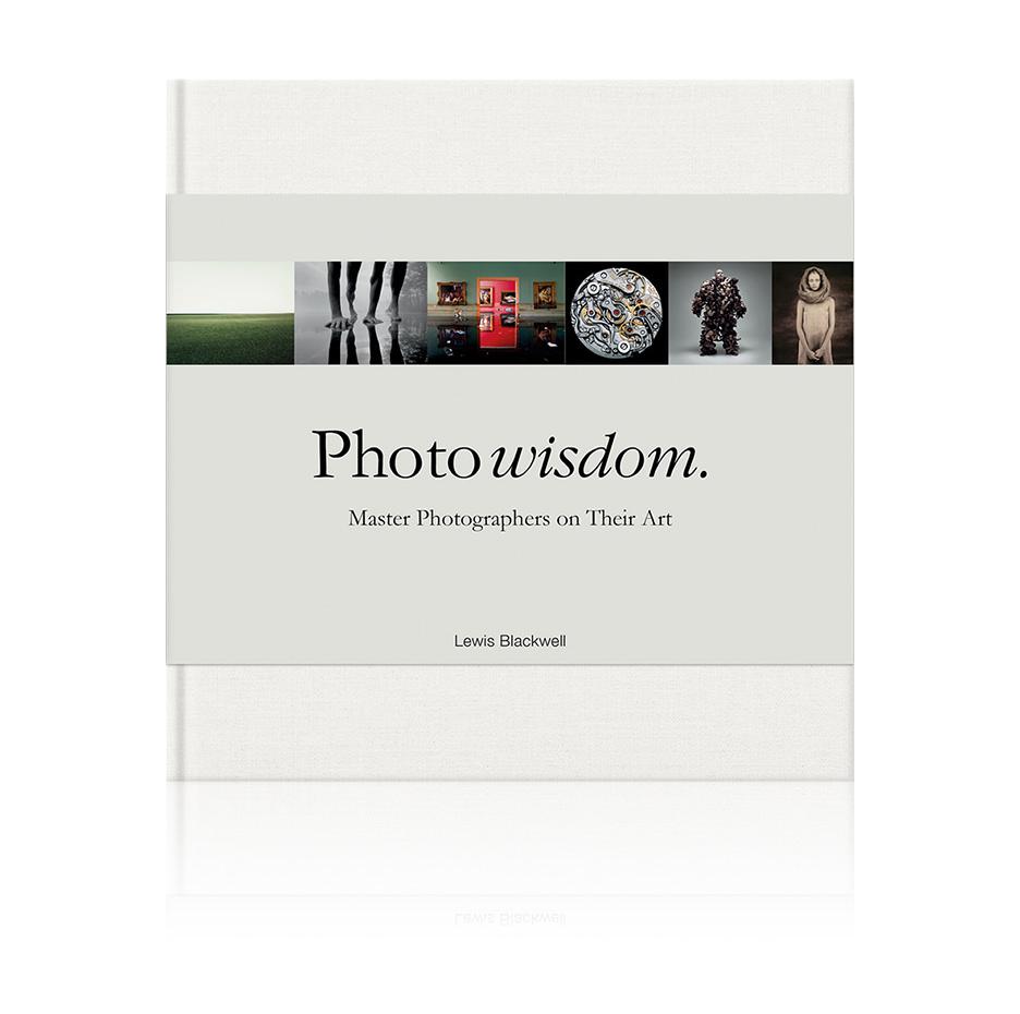 Download Photowisdom