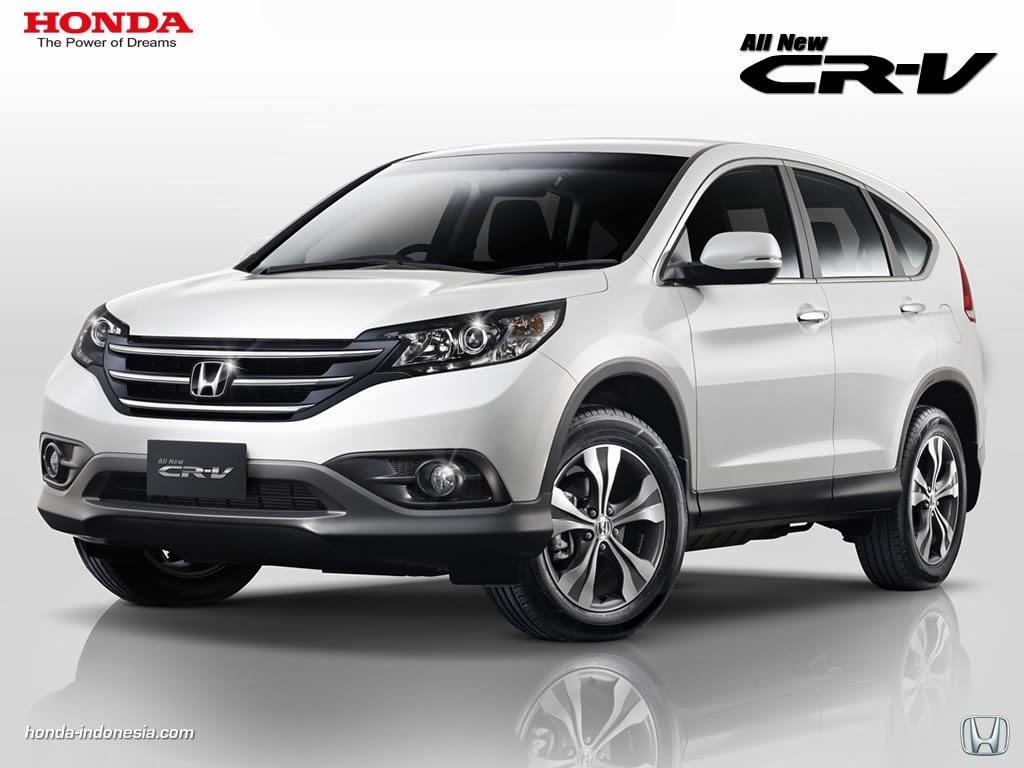 Kelebihan Kekurangan Harga Honda Crv 2015 Tangguh