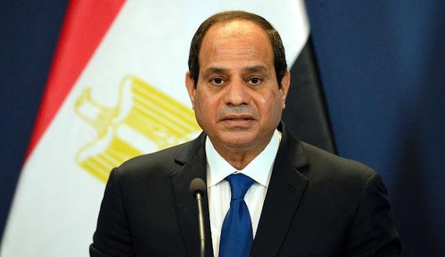 A taxa de inflação no Egito acelerou em julho e chegou no seu nível mais alto em décadas