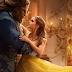 """O novo trailer de """"A Bela e a Fera"""" é tudo o que você precisa ver esta semana"""