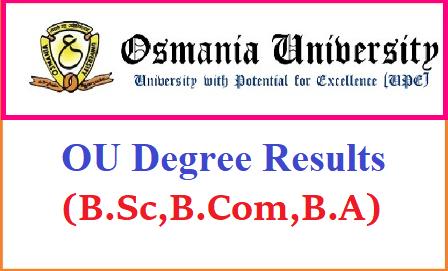 Manabadi diploma results -18