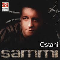 Samir Burekovic - Diskografija  2003-1