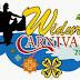 Widuri Carnival 2013 Siap Menggebrak Pemalang