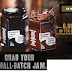 EXPIRED!! Free Jar of Small Batch Jam