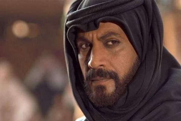 حادث سير يودي بحياة الممثل الأردني ياسر المصري.