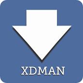 تحميل برنامج Xtreme Download Manager 7.1.52 لتحميل الملفات