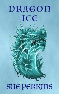 https://www.amazon.com/Dragon-Ice-World-Book-ebook/dp/B07GQMJLPQ/ref=sr_1_1?s=digital-text&ie=UTF8&qid=1535079117&sr=1-1&keywords=Dragon+Ice+by+sue+perkins