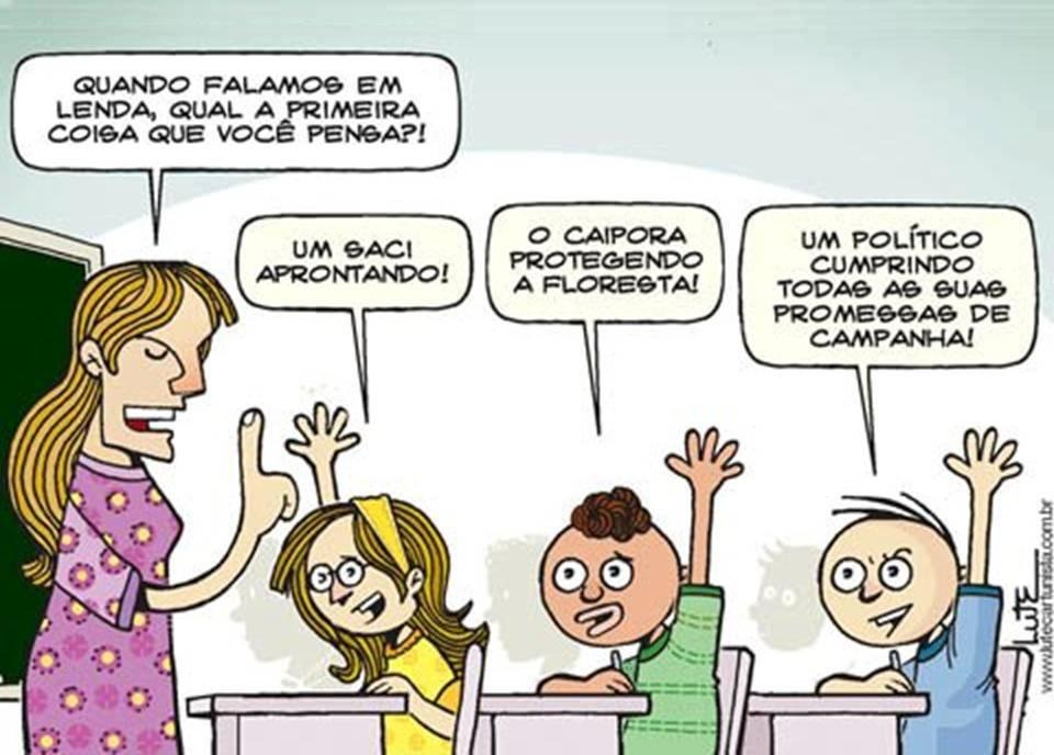 Programa brasileiro de inclusao digital 1b - 5 10