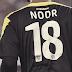 مكافأة 50 ألف ريال لمحامي ضد محمد نور