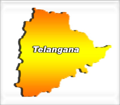 73 Telangana MLA's Resigned