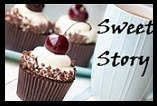 Reviews Sweet Stories