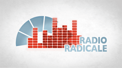 Parte in Causa su Radio radicale