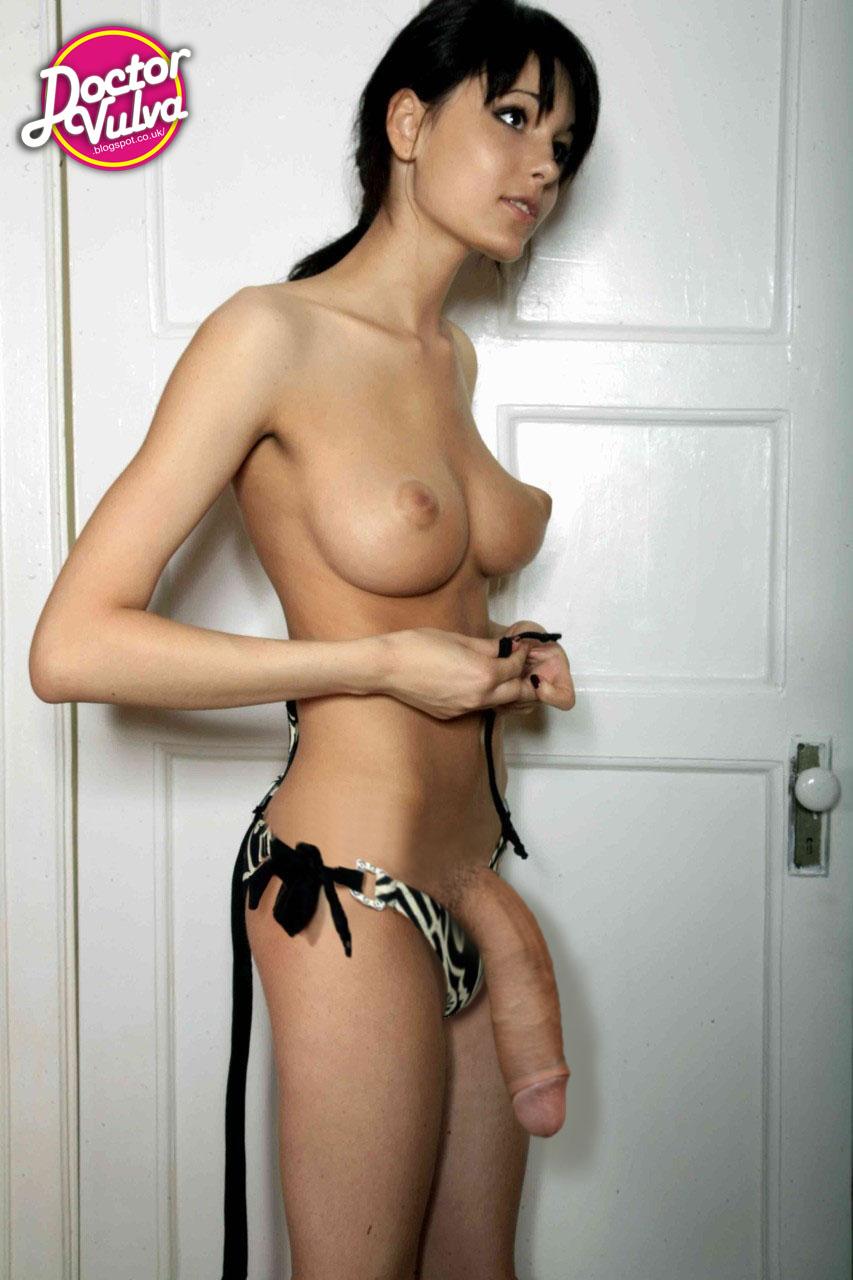 проститутки ростова путаны