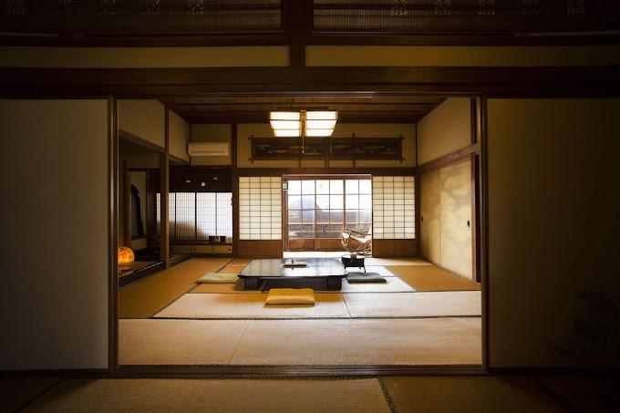 【特色住宿】HomeAway訂房 住進瀨戶內海的歷史建築