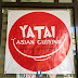 Food Crawl | Yatai Asian Cuisine at Seascape