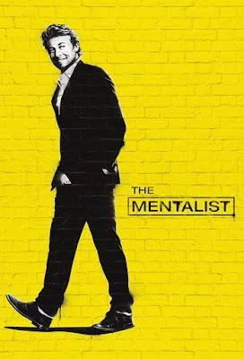 İzlediklerim #5: The Mentalist
