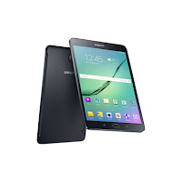 Galaxy Tab S2 32GB 4G Nero