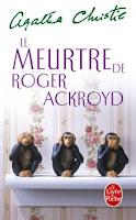 https://antredeslivres.blogspot.fr/2018/05/le-meurtre-de-roger-ackroyd.html