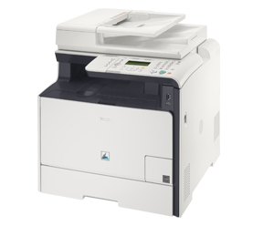 Canon MF8330Cdn Driver Free Download and review