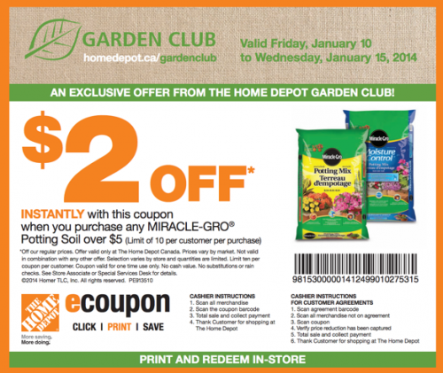 at home store coupon code free printable coupons home depot coupons 11905