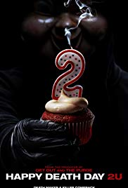 Happy Death Day 2U (2019) Online SD (Netu.tv)